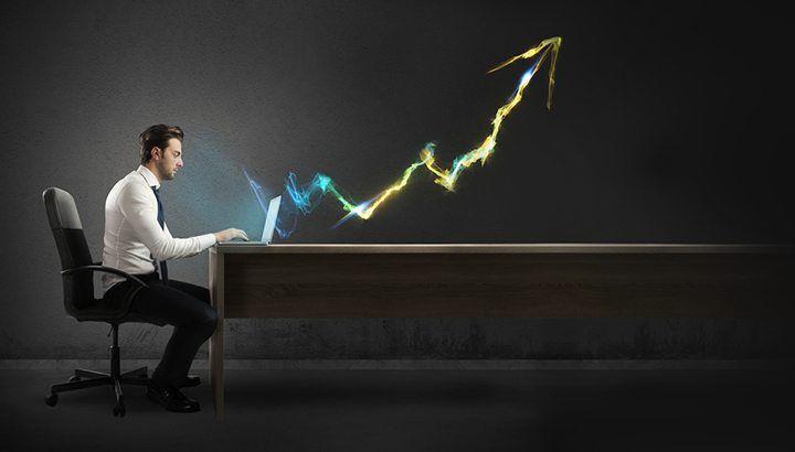 Fragen Sie einen Experten für digitale Markenführung
