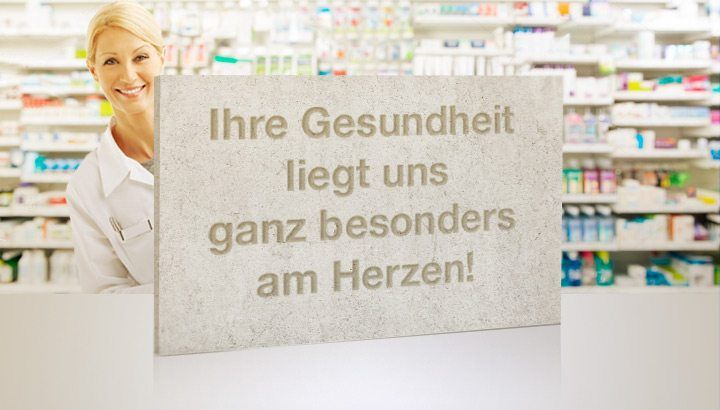 So erfolgreich sind Deutschlands Apotheken