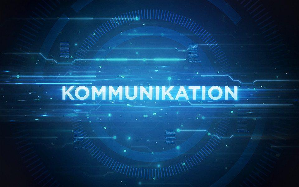 4 Erfolgsfaktoren der digitalen Kommunikation