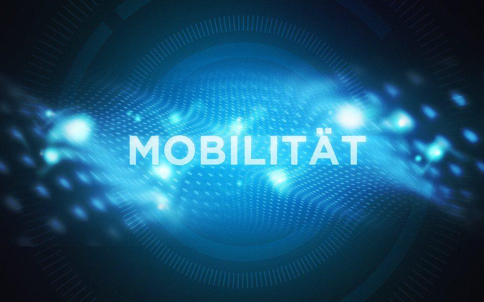 Digitaler Wandel fordert Mobilität
