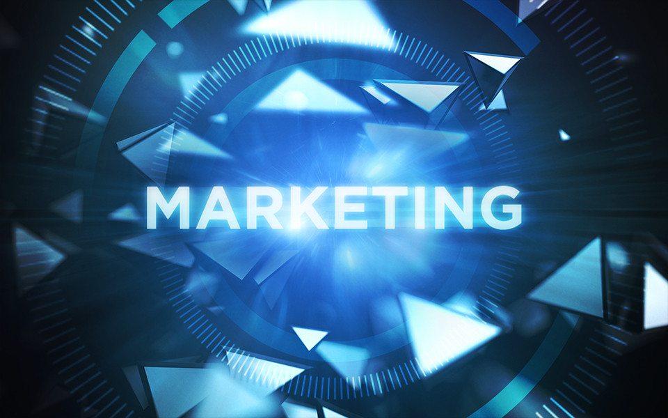 5 Mythen zur Digitalisierung im Marketing