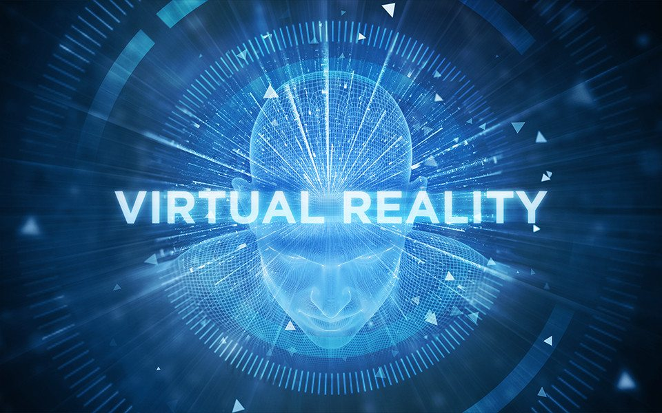 Virtual Reality verändert Markenerlebnisse