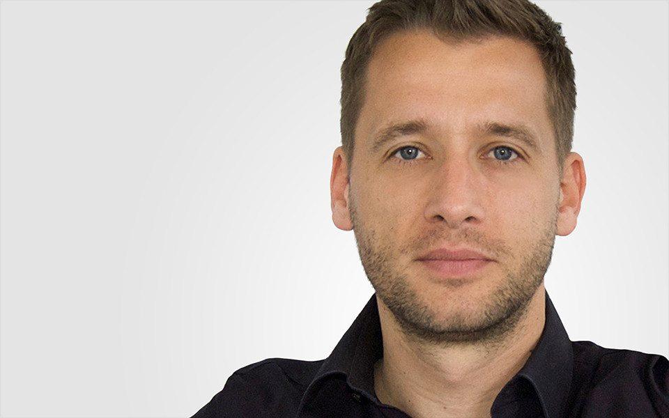 Yannic Tremmel – Technologien der Zukunft
