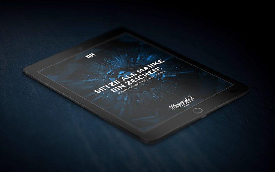 Deine Einladung zur Teilnahme am interaktiven Buchprojekt