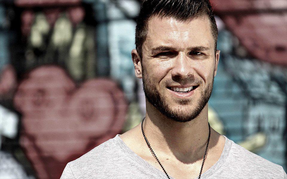 Marcus Meurer | Digitaler Nomade & Online Unternehmer