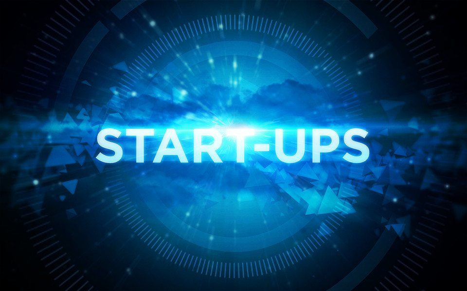 Das machen Start-ups anders