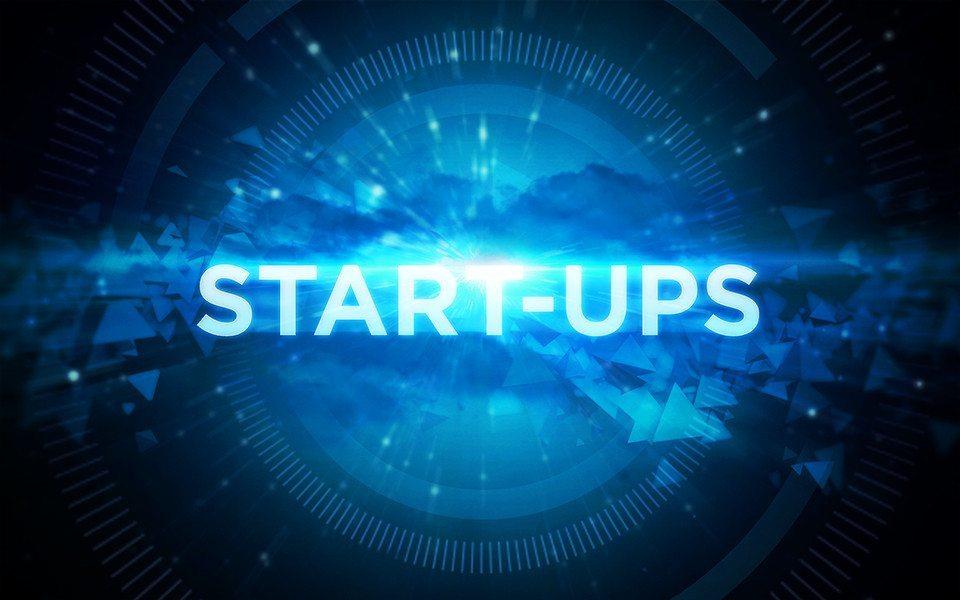 Das machen Start-ups anders