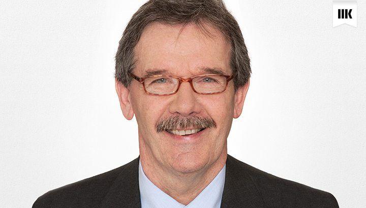 Michael Hoppe | Kommunale Plattformen für regionale Vernetzung