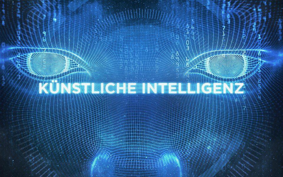 Künstliche Intelligenz und die Angst überflüssig zu sein