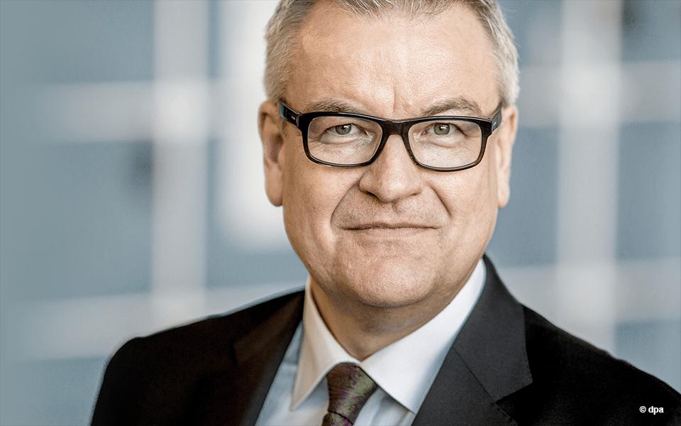 David Brandstätter | Die Medienhäuser im digitalen Wandel