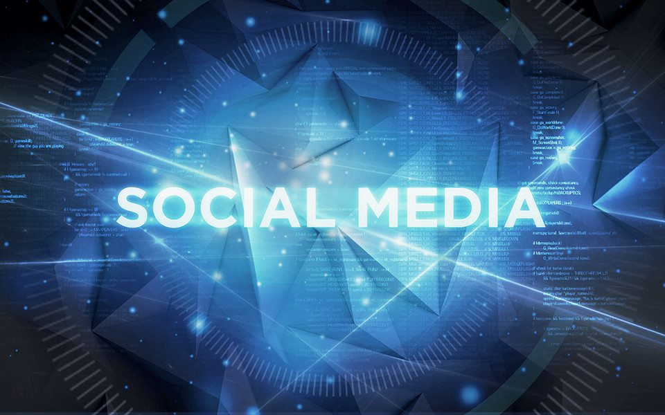 Social Media in der digitalen Markenführung