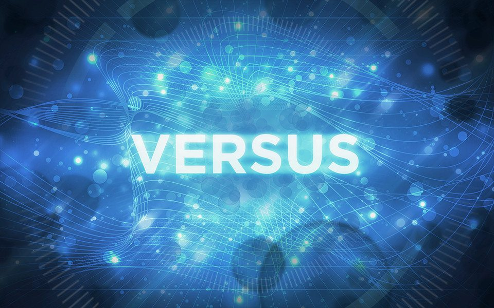 Digital Leadership vs. traditionelle Führung