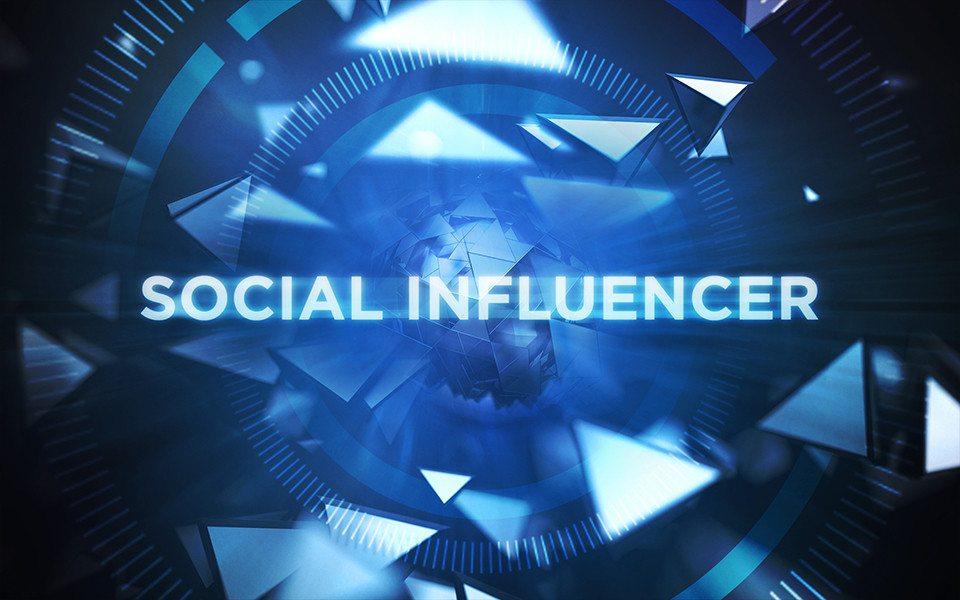 Social Influencer als Vorbilder für Unternehmen