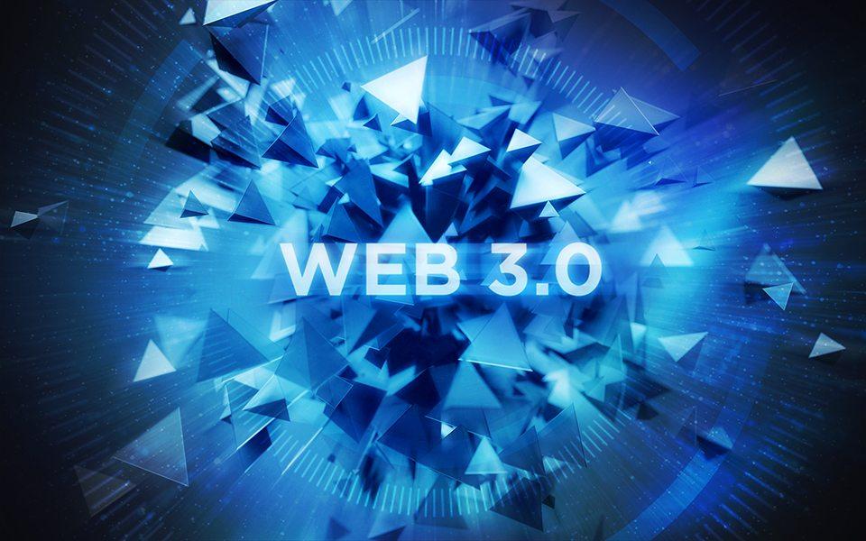 Die Bedeutung der Marke im Web 3.0