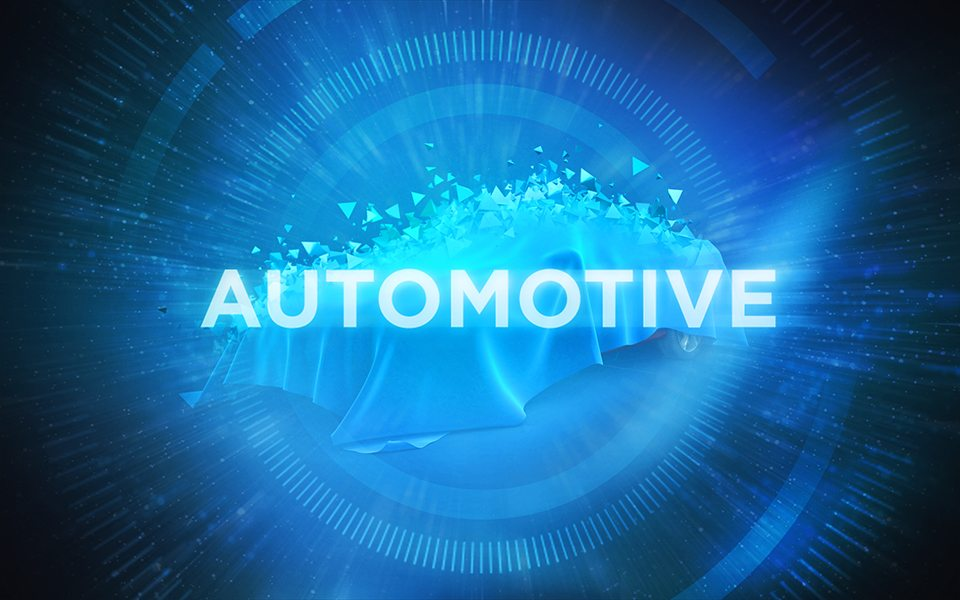 Digitales Storytelling im Automotive Sektor