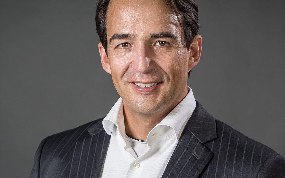 Dr. Anton Angerer | Familienunternehmen Hemmelrath & der Markenlack in digitalen Zeiten