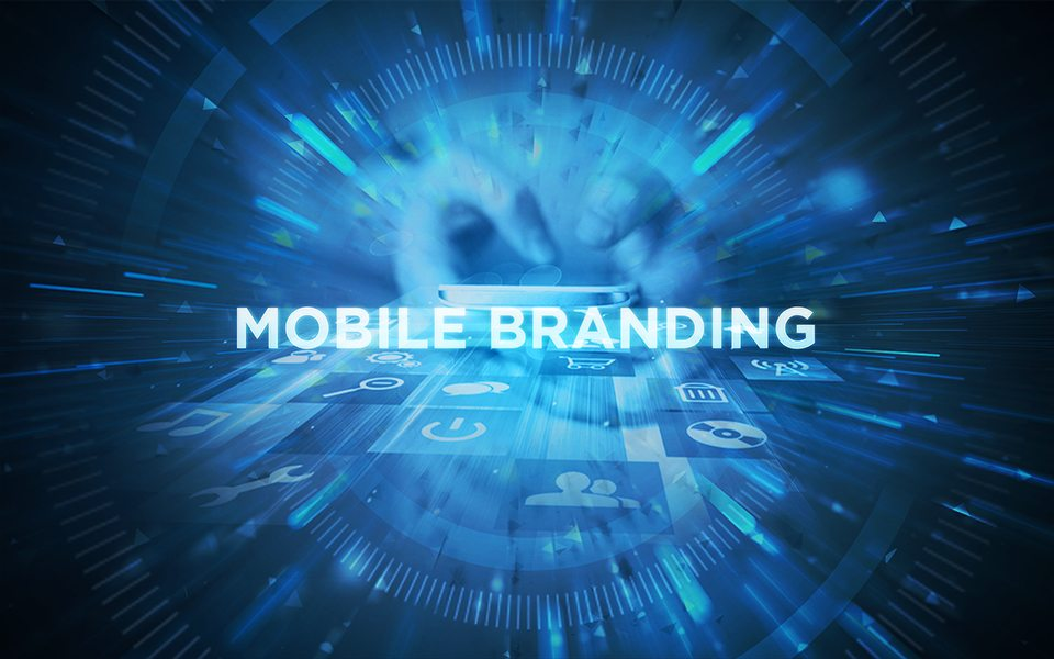Mobile Branding – Dein Vorsprung im Wettbewerb