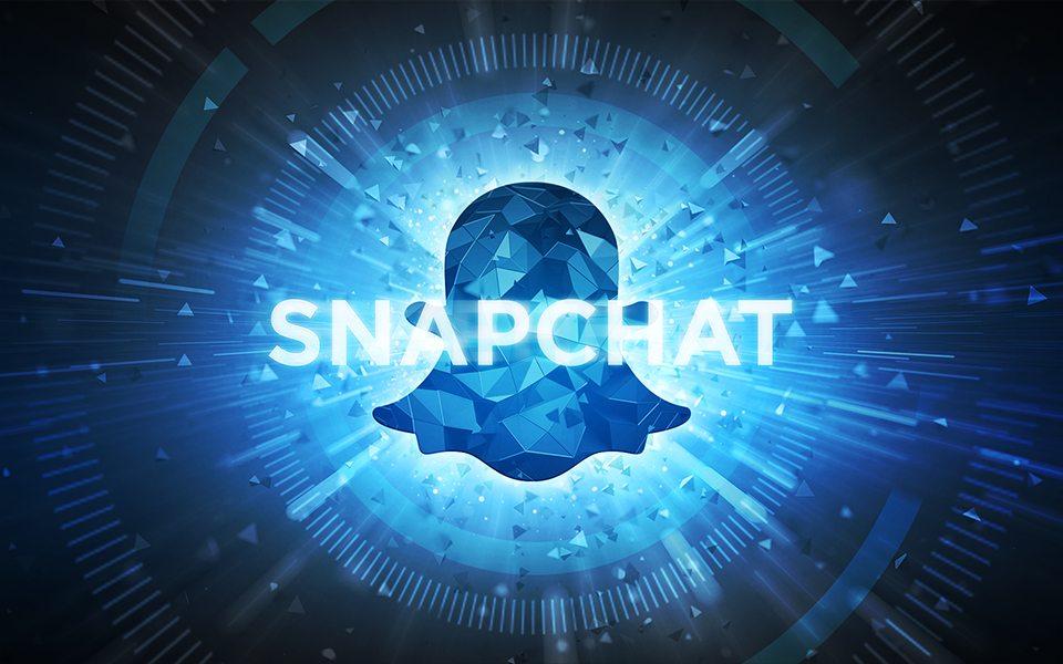 Snapchat – digitales Storytelling der Zukunft?