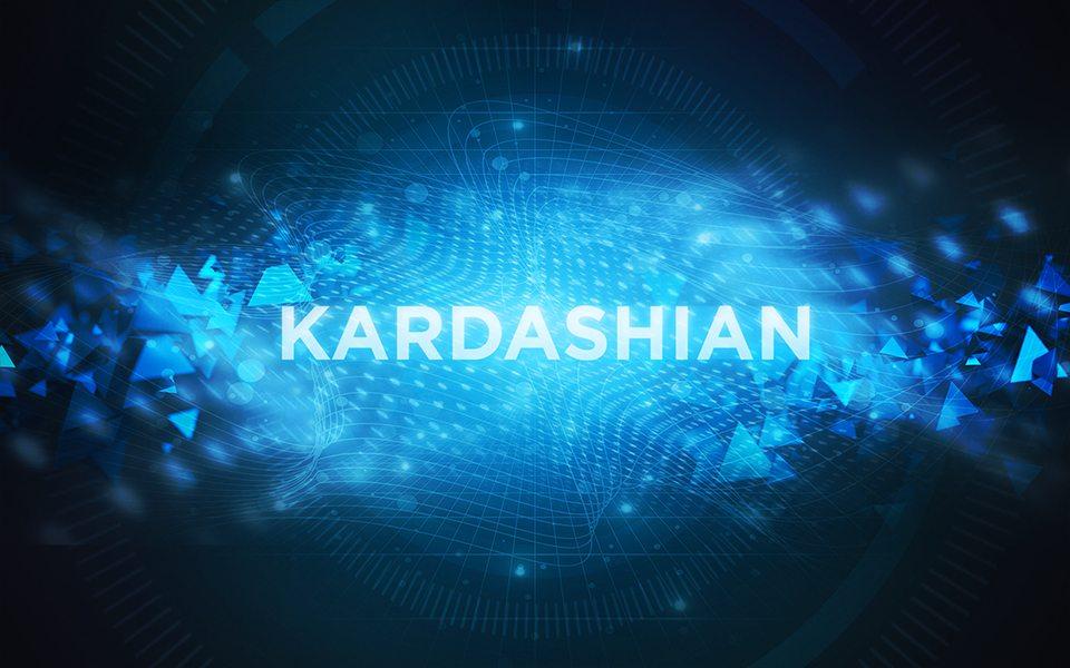 Was Du von den Kardashians lernen kannst