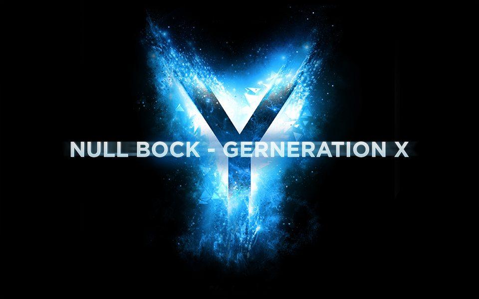 Generation Y – Nachwuchs der Null Bock – Gerneration X