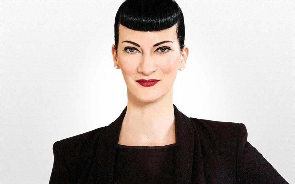 Suzanne Grieger-Langer | Die wahre Macht der Marke