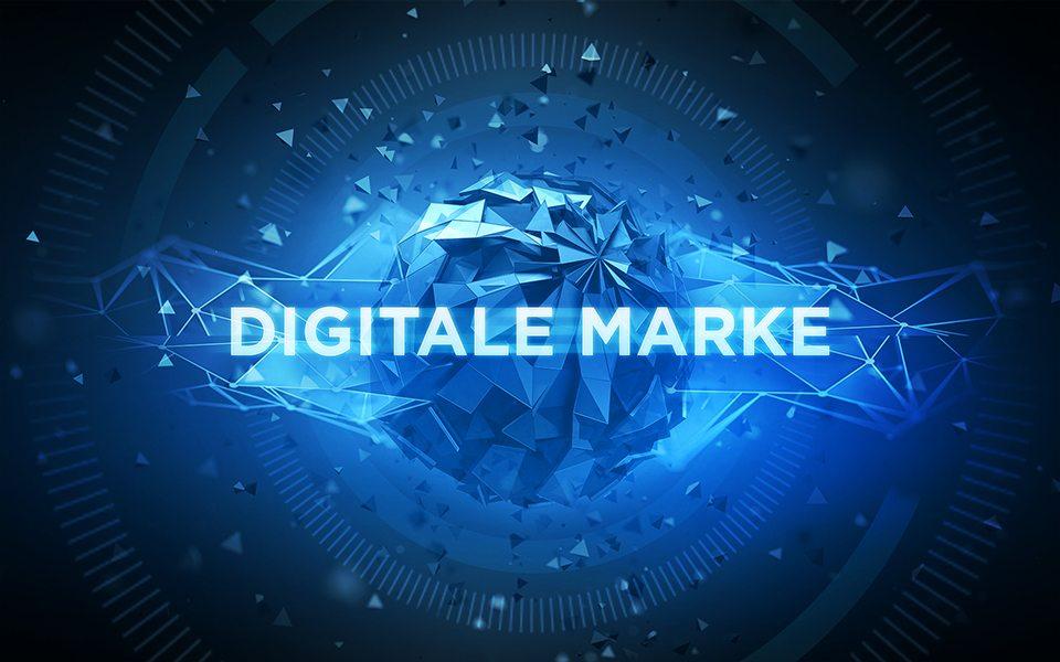 Entdecke was dich als digitale Marke beatmet und du wirst eine Zukunft haben