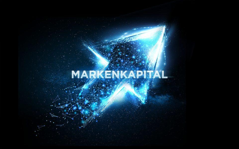Steigere dein Markenkapital