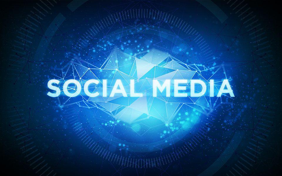Warum du Social Media für Personal Branding nutzen solltest