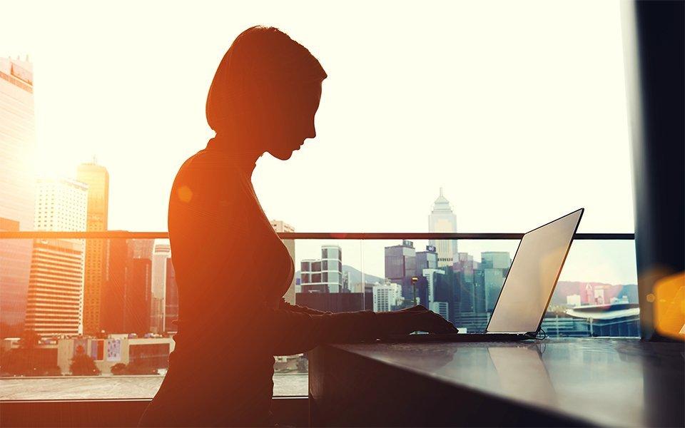 Diese Digitalkompetenzen werden Dein neues Geschäftsmodell formen