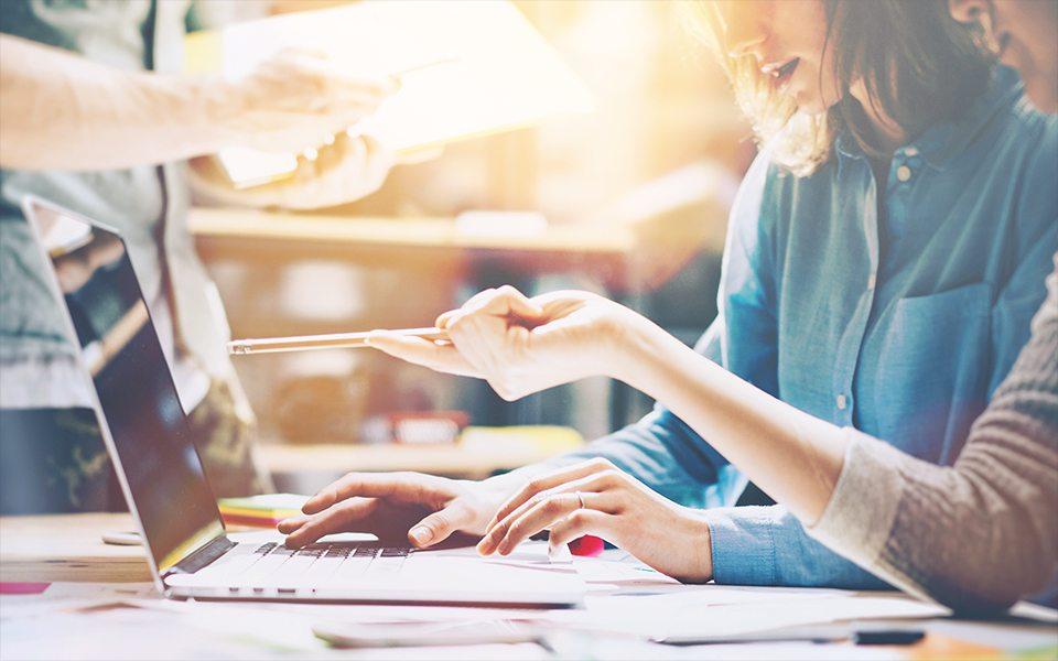 Q&A | Warum scheitern eigentlich so viele innovative Ideen in Unternehmen?
