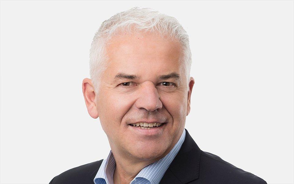 Rudolf Bleicher | So baust Du ein werteorientiertes und hochprofitables Unternehmen