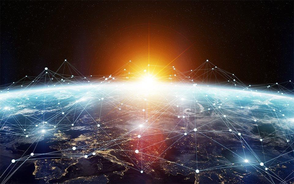 Warum es zwangsläufig zur Digitalisierung kommen musste
