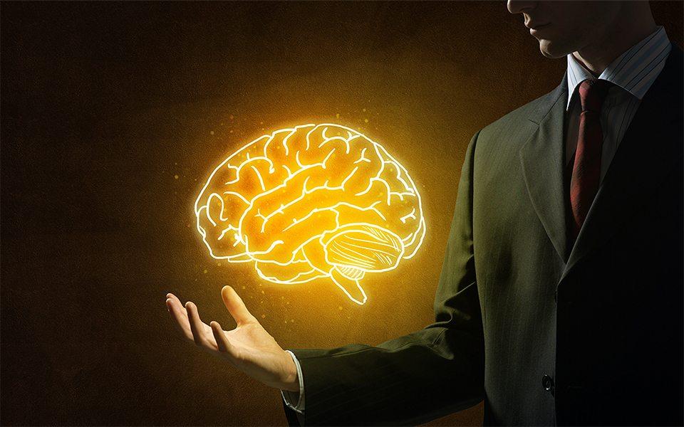 Die psychologische Dimension des Human Resource Management