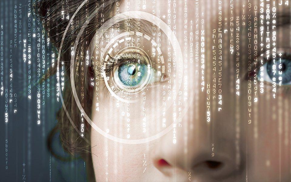 So entkommst du der digitalen Isolation! Beatme die Matrix mit deinen Werten – vertraue dir selbst!