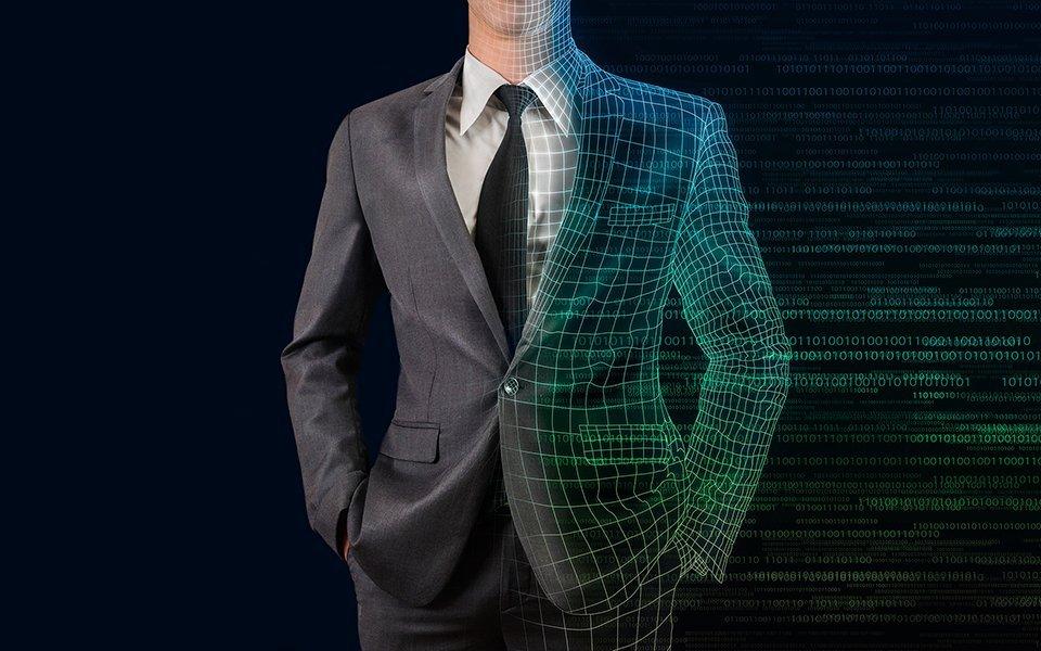 Ein Plädoyer für eine differenzierte Betrachtung der Digitalisierung