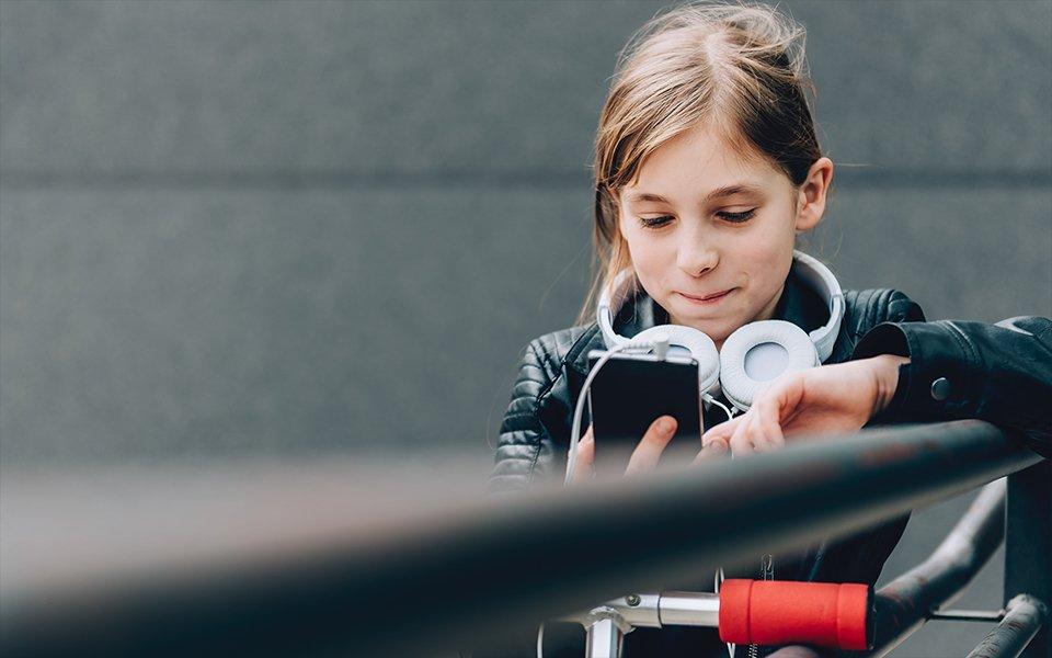 Generation Z – Eine neue Herausforderung in der Unternehmenswelt