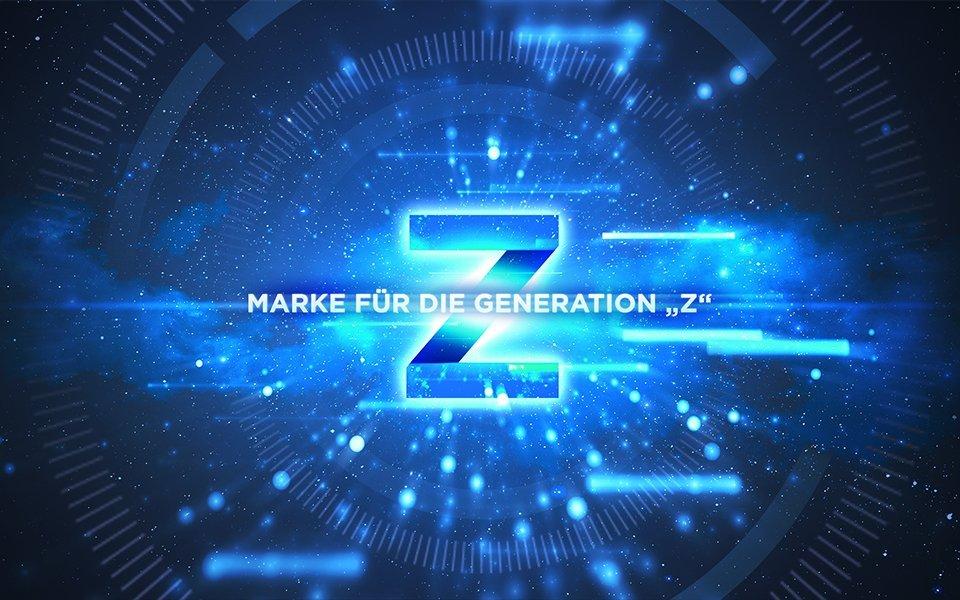 Spielt Marke für die Generation Z überhaupt noch eine Rolle?