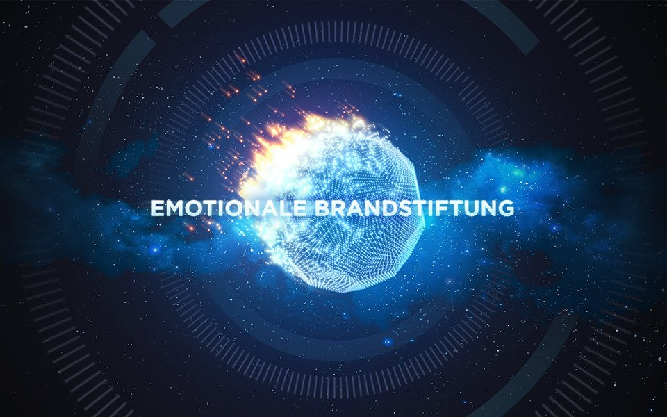 "So gelingt dir ""Emotionale Brandstiftung"""