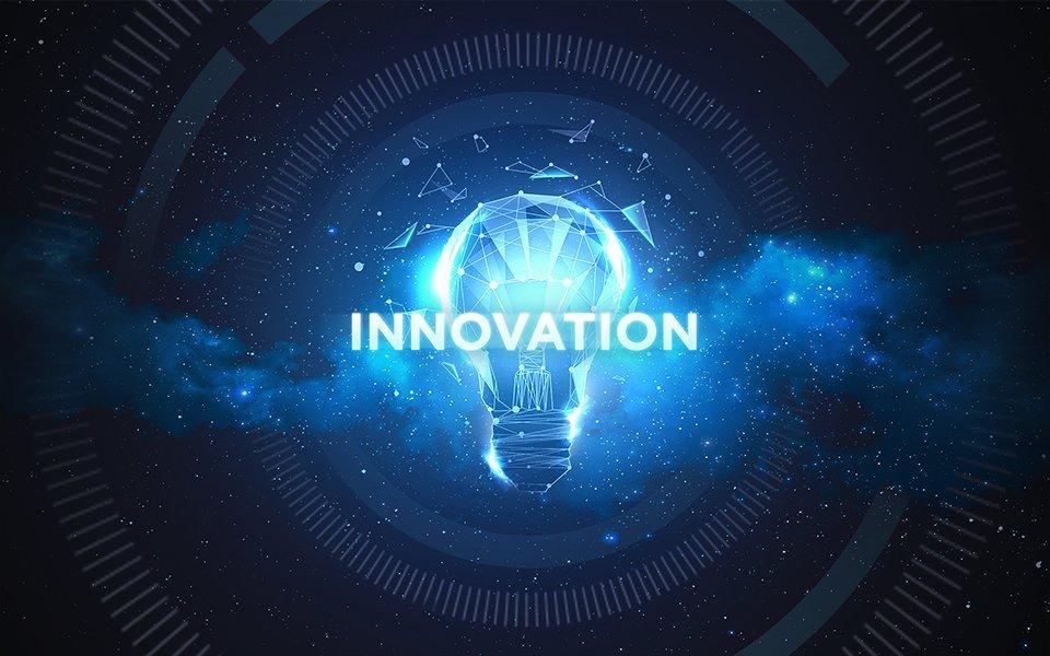 Die Bedingungen guter Innovation