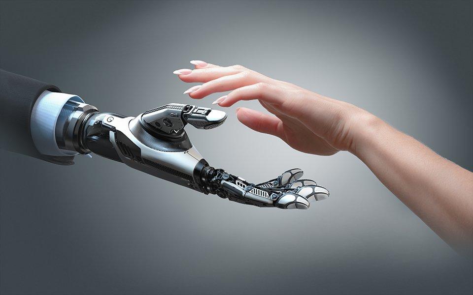 Einsatzmöglichkeiten künstlicher Intelligenzen im Unternehmen
