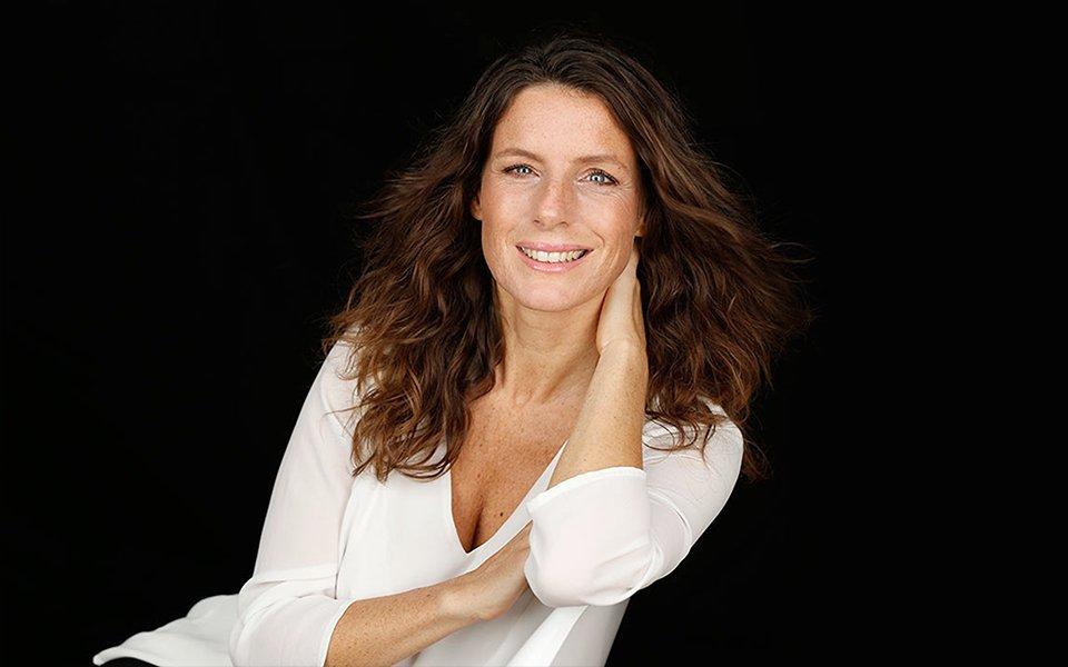 Katharina Pommer | Mach der Welt die beste Version von Dir selbst zum Geschenk