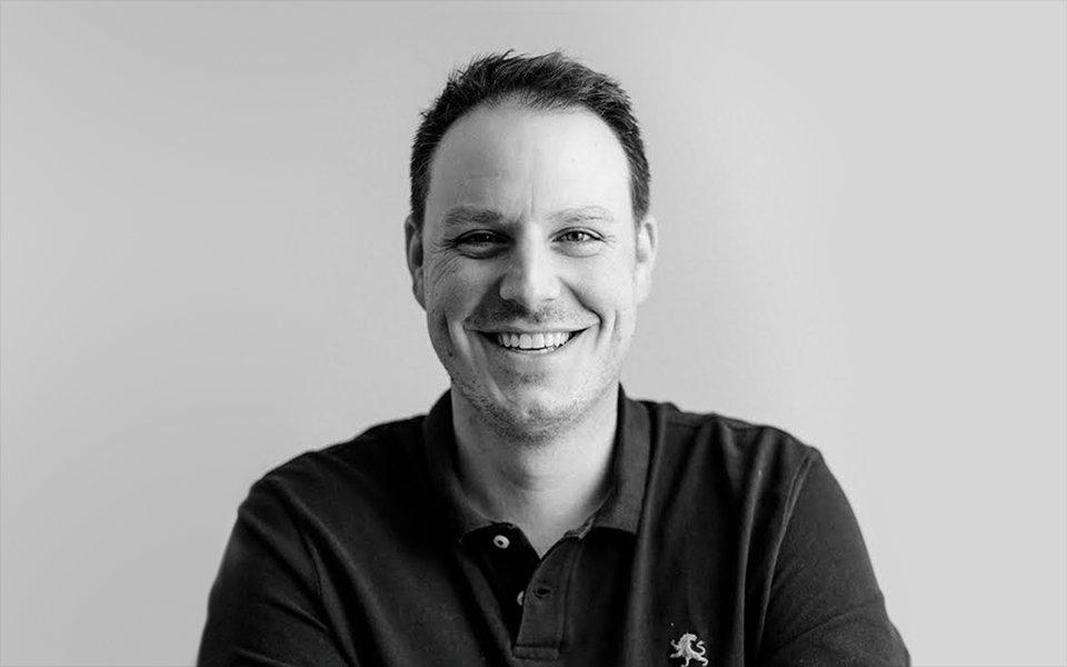 Rainer von Massenbach   Das vollautomatisierte Marketing eines Digitalunternehmers