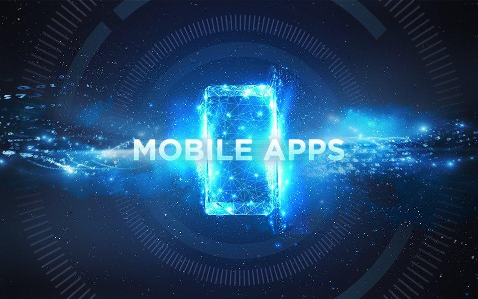 Die Bedeutung von Mobile Apps für Unternehmen
