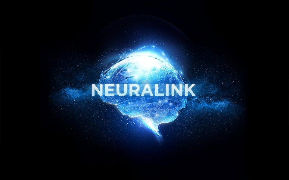 Künstliche Intelligenz ist ein alter Hut! In Zukunft verbindet Neuralink Menschen mit Maschinen