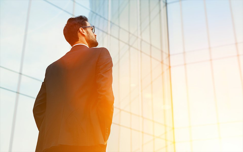 Personal Branding – Warum Karriere und Persönlichkeitsentwicklung zusammen gehören