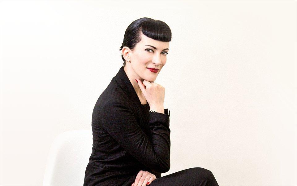 Suzanne Grieger-Langer 1/2 | Warum sich Leistungsträger überschätzen und wie du echte Performer im Unternehmen erkennst.