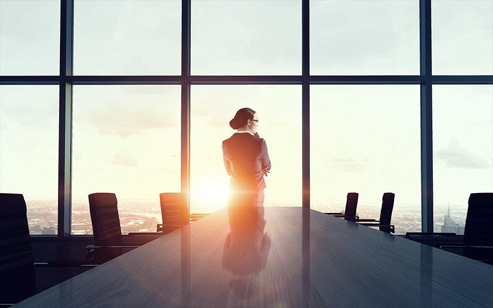 10 Tipps für weibliche Führungskräfte