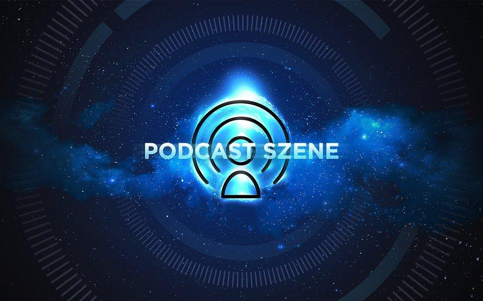 Die Entwicklung der Podcast Szene in Deutschland