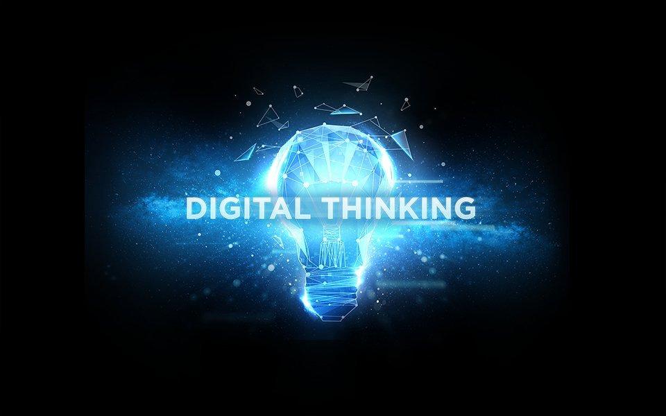 Was du über Design Thinking als Kreativprozess wissen solltest