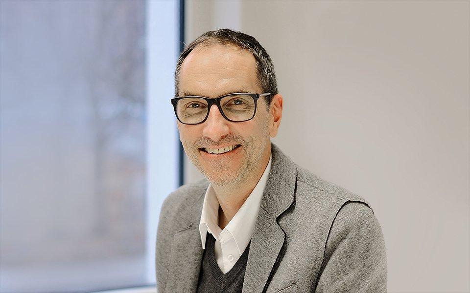 Lars Bobach | Vom Experten für feuchte Keller zum Digitalunternehmer